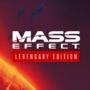 Mass Effect Legendary Edition Vs Original – Gráfico