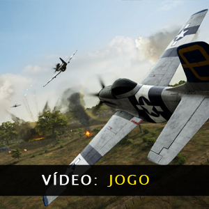 Medal of Honor Above and Beyond VR vídeo de jogabilidade