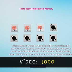 Memory Lane 2 Gameplay Trailer