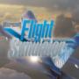 Microsoft Flight Simulator: Qual a edição a escolher?