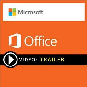 Comprar Microsoft Office 2016 Professional Plus CD Key Comparar Preços