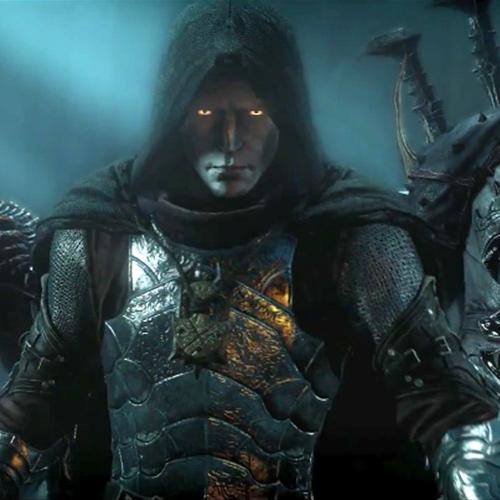 Imagem de Sauron's Servants Screenshot