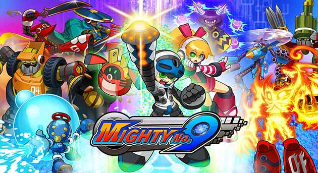http://www.cdkeypt.pt/wp-content/uploads/mightyno9-cd-key-pc-download-80x65.jpg