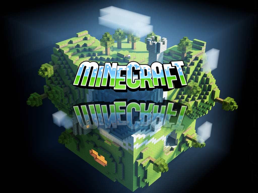 Comprar Minecraft CD Key Comparar Preços