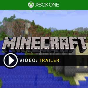 Comprar Minecraft Xbox One Codigo Comparar Preços