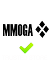 Mmoga cupon código promocional
