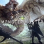 Monster Hunter World Arriving To PC | Here Are The System Requirements!