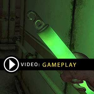 Monstrum Xbox One Gameplay Video