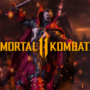 Spawn junta-se à lista Mortal Kombat 11 Esta Março