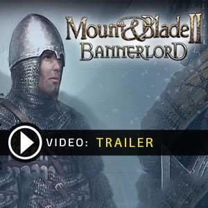 Comprar Mount and Blade 2 Bannerlord CD Key Comparar Preços