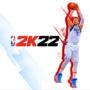 NBA 2K22 – Nova Revisão da Defesa e Ofensiva Tweaks