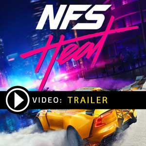 Comprar Need for Speed Heat CD Key Comparar Preços