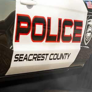 Need for Speed Hot Pursuit Remastered Aplicação da Lei da Velocidade da Polícia