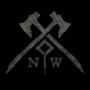 New World – Tudo o que precisas de saber