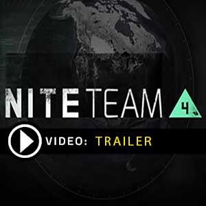 Comprar NITE Team 4 CD Key Comparar Preços