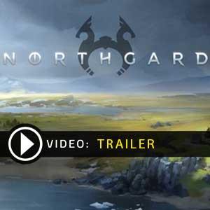 Comprar Northgard CD Key Comparar Preços