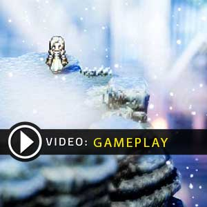 OCTOPATH TRAVELER Gameplay Video