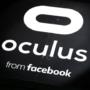 Realidade Virtual: Oculus Quest 2, 3, 4 & Projectos AR