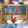 One Piece Pirate Warriors 4 destaca cooperação online no trailer mais recente