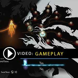 ONINAKI Gameplay Video