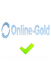 Online-Gold cupon código promocional