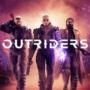 Outriders Endgame – O que esperar?
