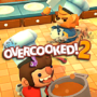 Overcooked 3 Download Times!