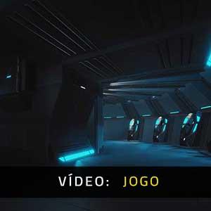 Overload Vídeo de jogabilidade