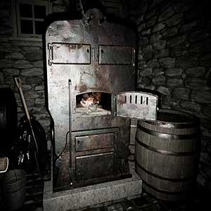 cremação e sepultamento dos mortos