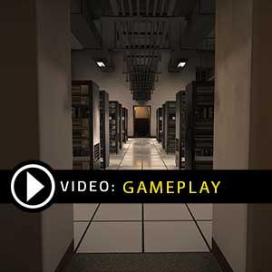 Pavlov VR Gameplay Video