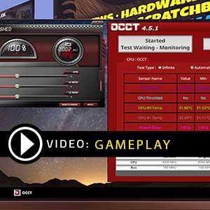 PC Building Simulator Vídeo De Jogabilidade