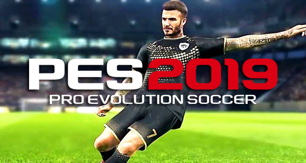 Find Out What The PES 2019 Editions Are! - Cdkeypt pt
