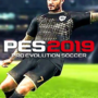 Find Out What The PES 2019 Editions Are!