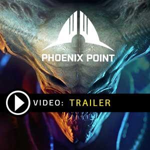 Comprar Phoenix Point CD Key Comparar Preços