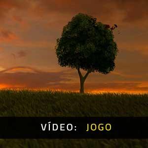 Planet Coaster Vídeo De Jogabilidade