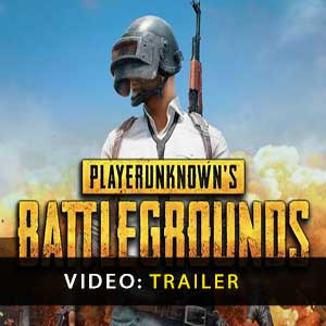 Comprar Playerunknowns Battlegrounds CD Key Comparar Preços