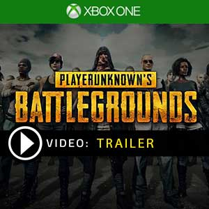 Comprar Playerunknowns Battlegrounds Xbox One Codigo Comparar Preços
