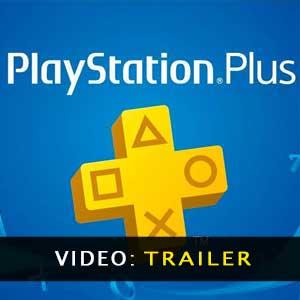 Comprar Cartao Playstation Plus 365 Dias PSN Comparar Precos