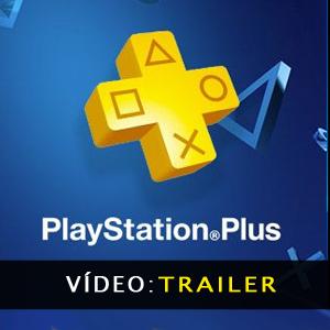 Playstation Plus Membership Atrelado