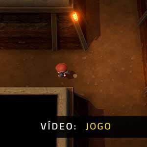 Pokémon Shining Pearl Nintendo Switch Vídeo De Jogabilidade