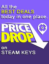 CDKeyPT PC Games Deals