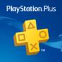 Playstation Plus – Primeiros Jogos Grátis de 2021 Revelados para PS4 & PS5