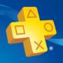 PlayStation Plus – Fevereiro 2021 | Ofertas de jogo grátis