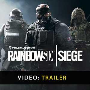 Comprar Rainbow Six Siege CD Key Comparar Preços