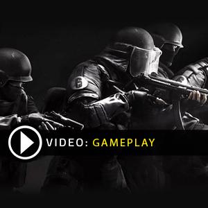 Comprar Rainbow Six Siege Xbox One Codigo Comparar Preços