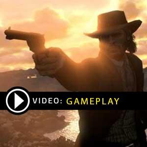 Comprar Red Dead Redemption Xbox One Codigo Comparar Preços