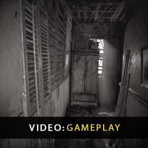Resident Evil 7 Biohazard Vídeo De Jogabilidade