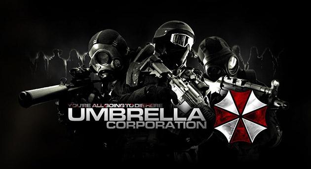 http://www.cdkeypt.pt/wp-content/uploads/resident-evil-umbrella-corporation-biohazard-cd-key-pc-download-80x65.jpg