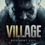 Resident Evil Village – Edição de Colecionador Precisa de uma Grande Carteira