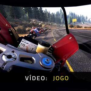 Rims Racing Japanese Manufacturers Deluxe Vídeo De Jogabilidade
